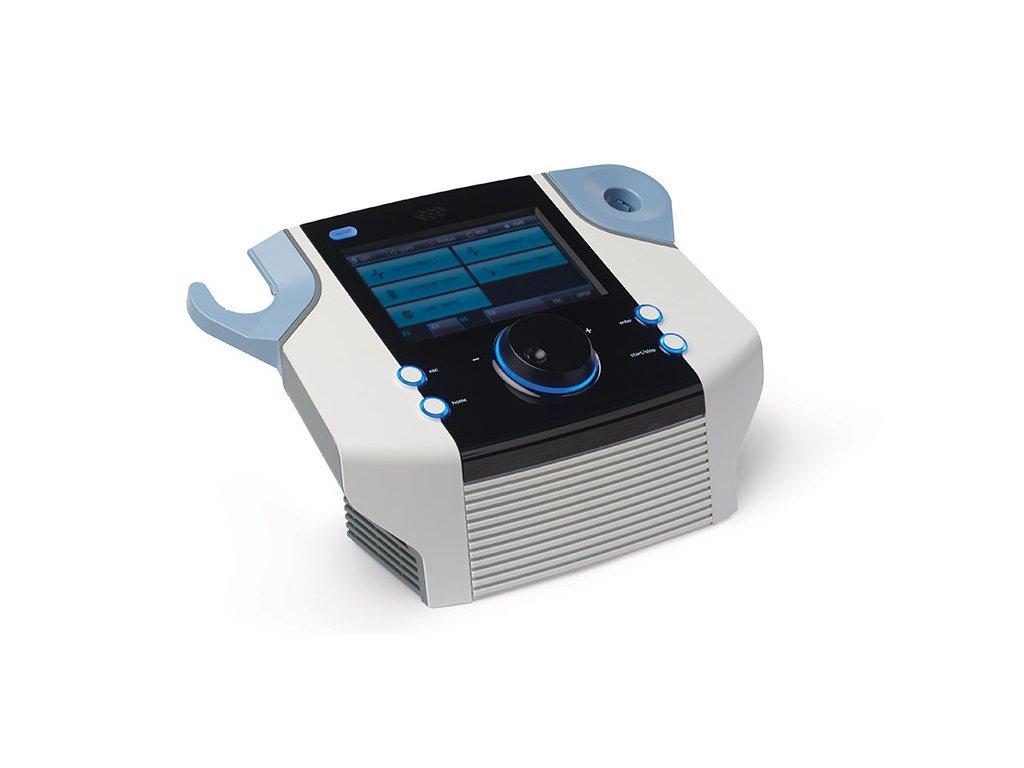BTL 4000 Premiun laser 2 1448289839 original