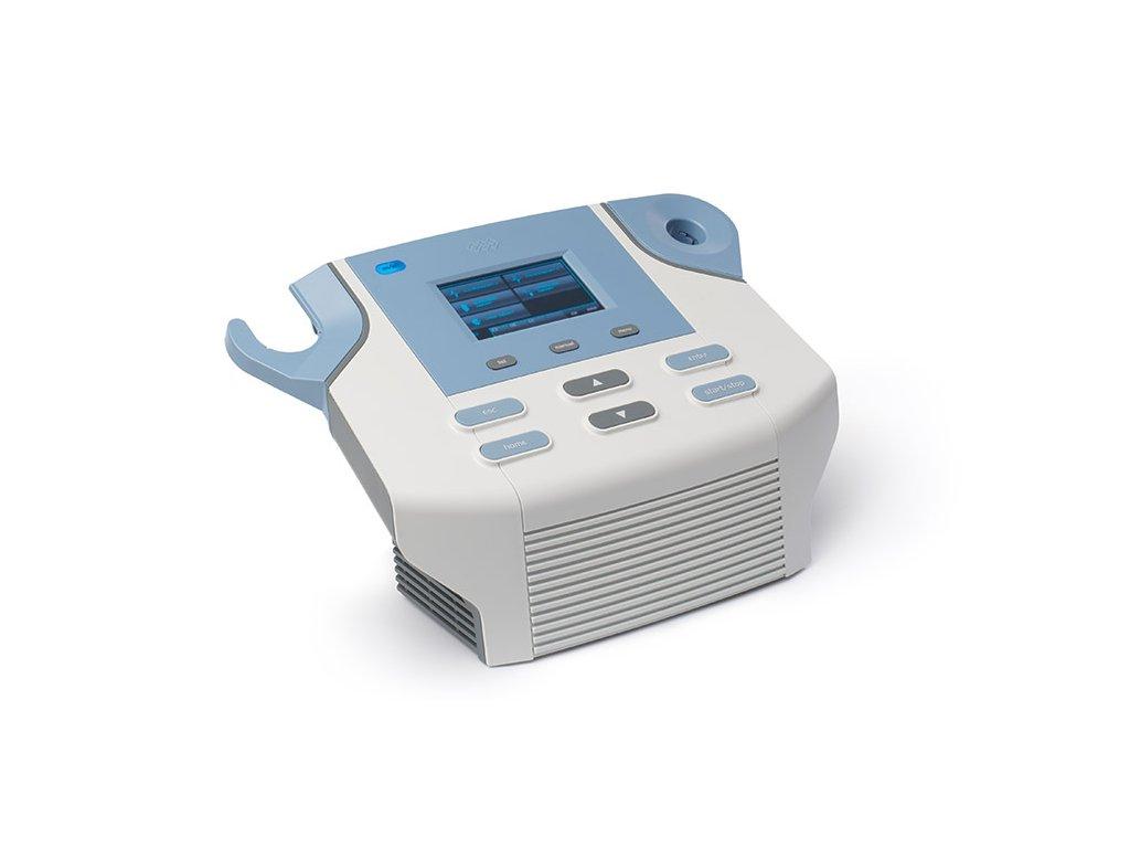 BTL 4000 Smart laser 2 1448292239 original