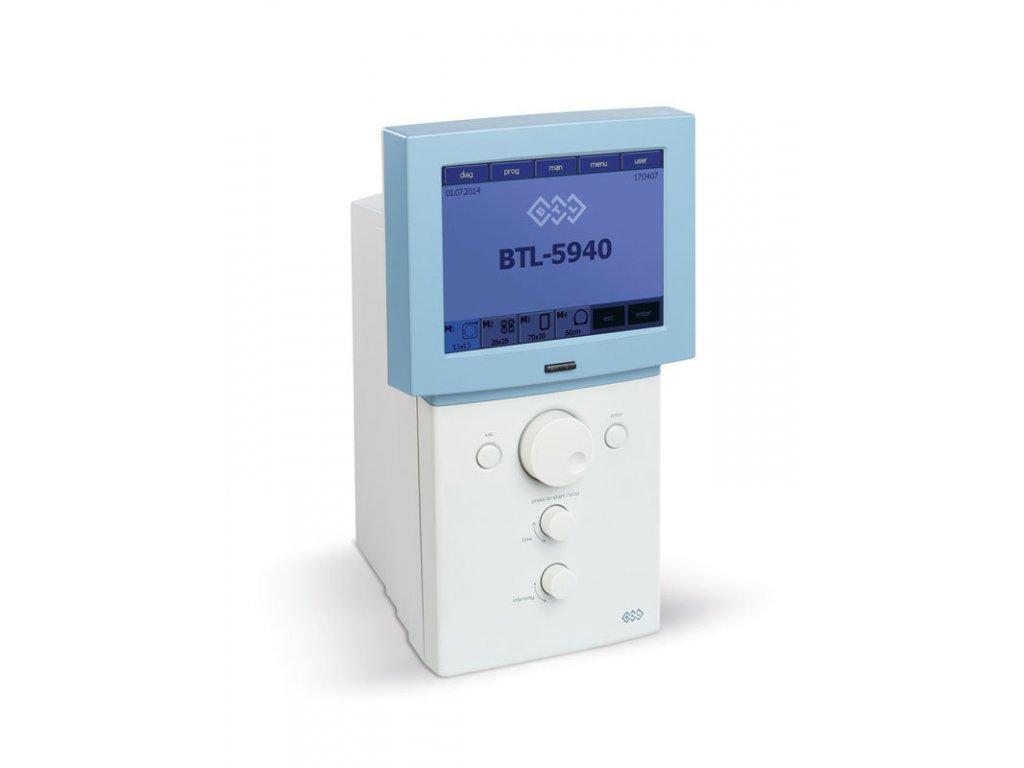 BTL 5940 Magnet unit 1448289503 original