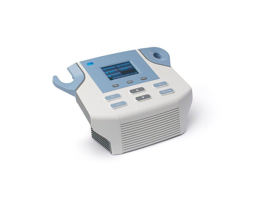 BTL 4000 Smart laser 1448290406 original