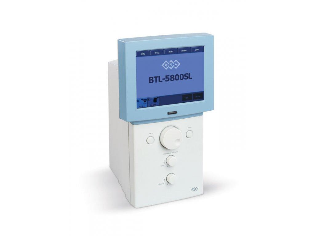 BTL 5800SL Combi 1448291755 original