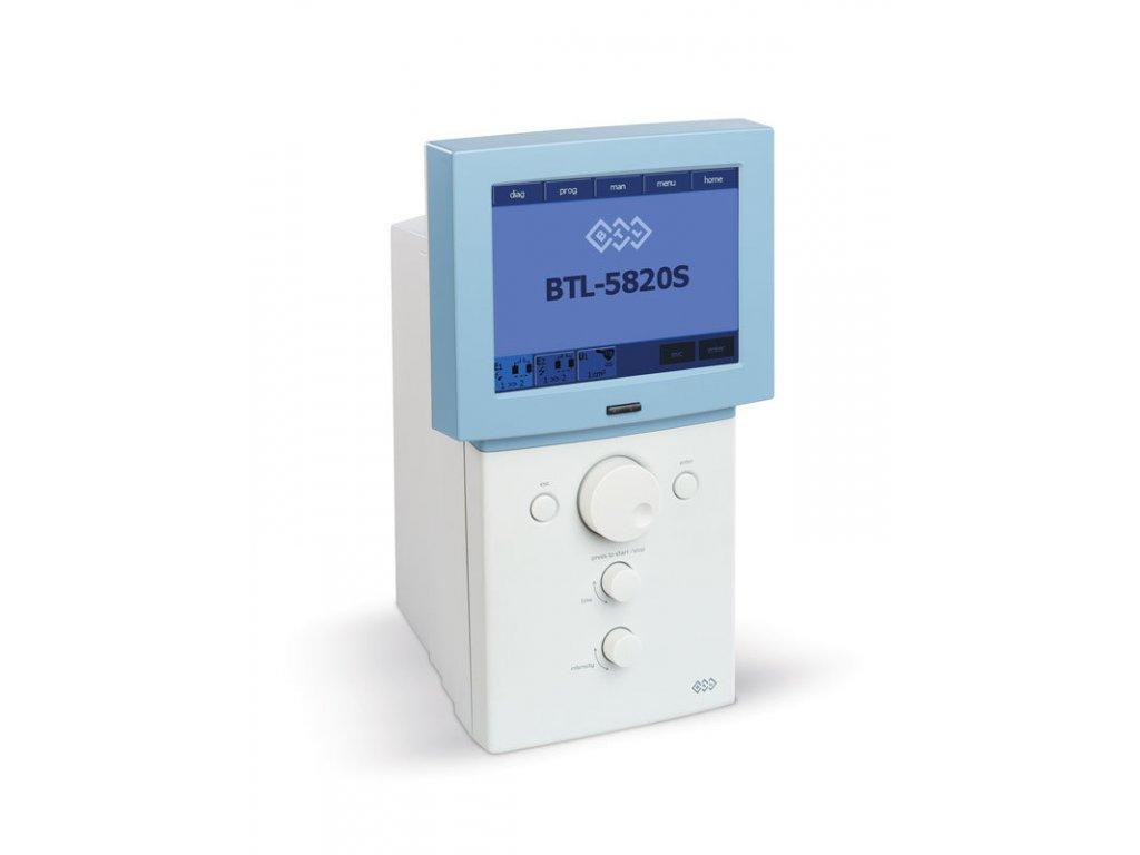 BTL 5820S Combi 1448290869 original