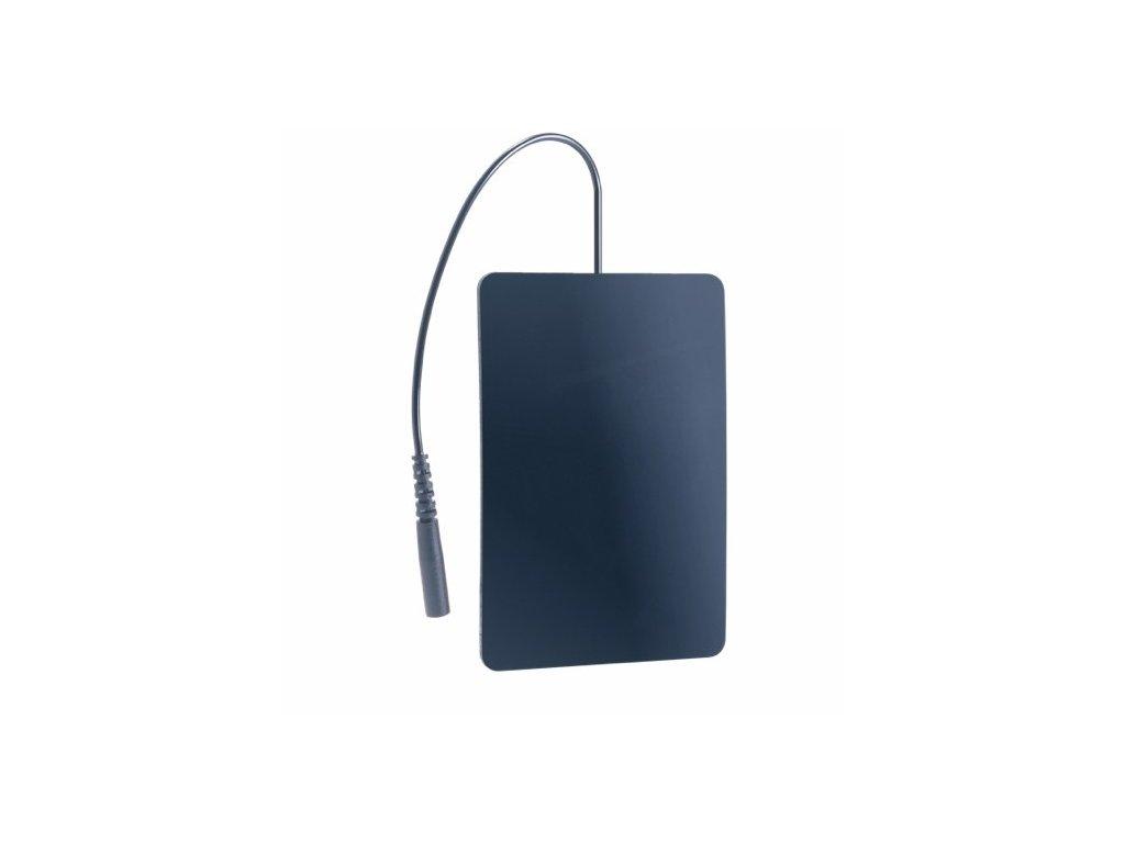 elektroda pro btl 06 12x8 cm