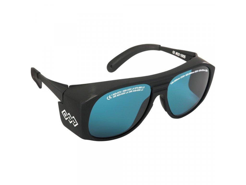 BTL 5100Acc P protection glasses 0605 1024x1024
