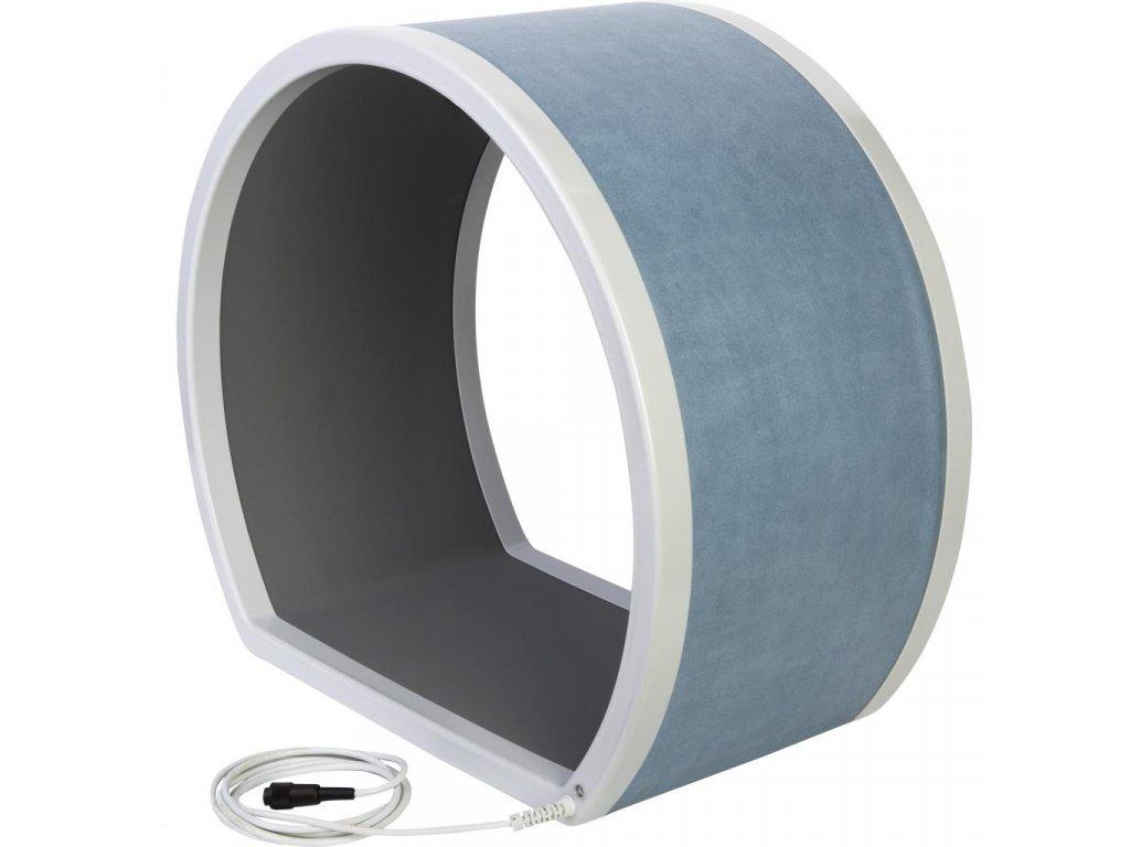 BTL 5900Acc P solenoid 60cm 01 0606 1024x1024
