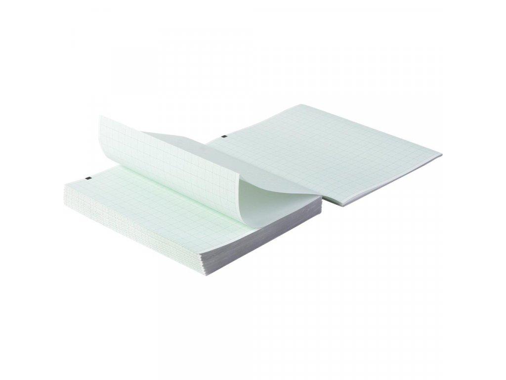 BTL 08 skladany papir