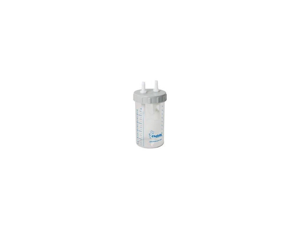 lahev sroubovaci viko 05l1
