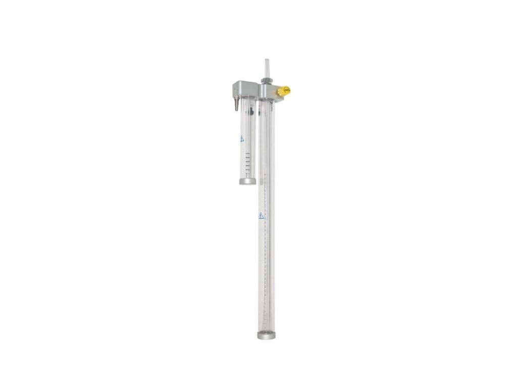 ventil limitni vodni dvojity1 659x700