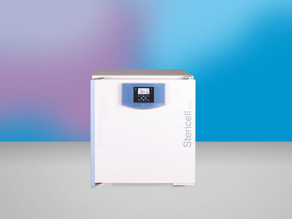 Stericell 55 ECO 01
