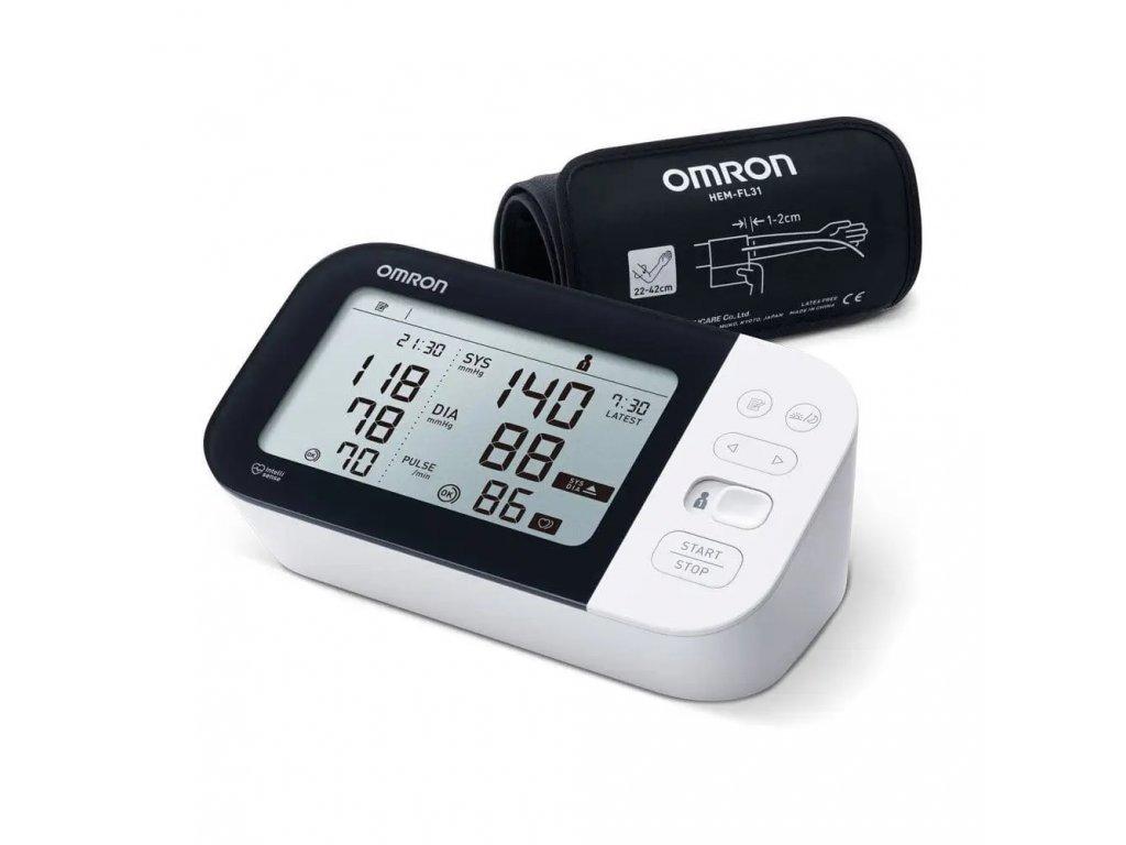 omron tonometr m7 intelli it 2020 2347830 1000x1000 fit