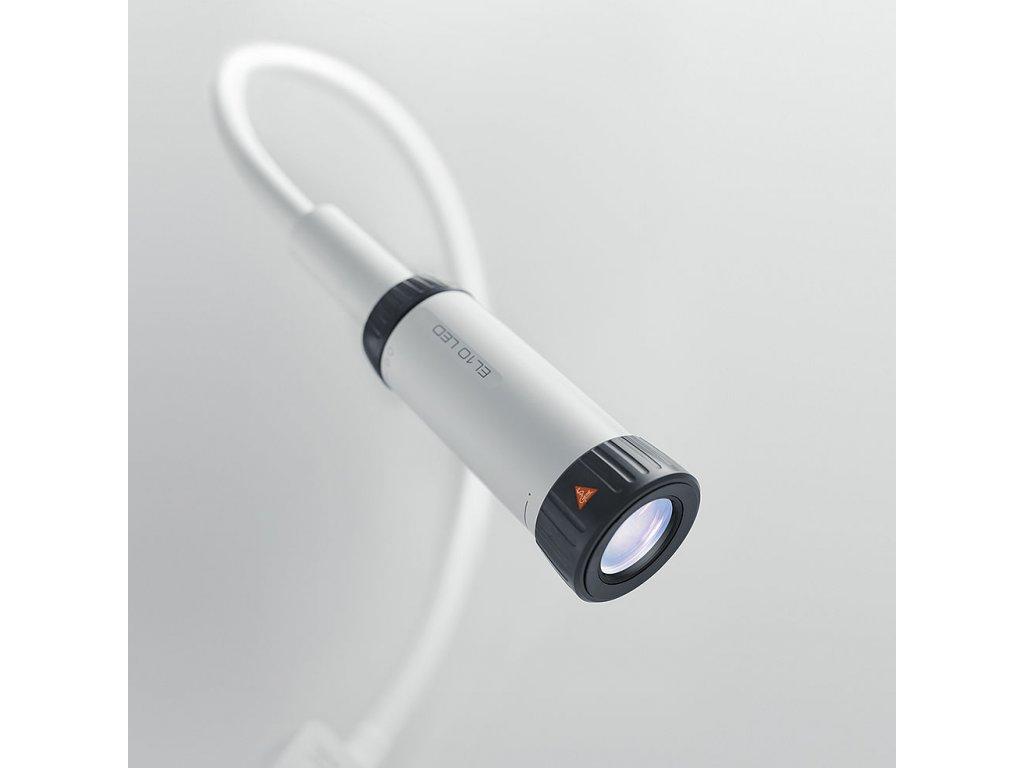 Vyšetřovací světlo EL 10 LED