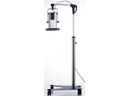 Rehabilitační přístroj Lumina V5