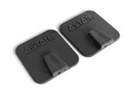 Elektroda Astar 5x9c