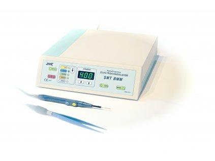 elektro bm m 400 (1)