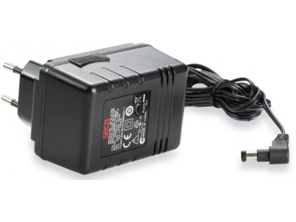 seca 447 power adapter (1)