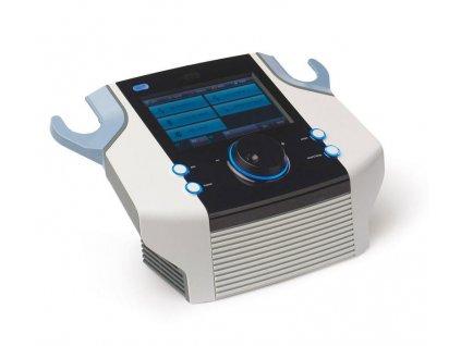 BTL 4710 premium ultrasound 3 4208 800x700