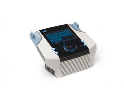 BTL 4000 Premiun electro 1448292139 original