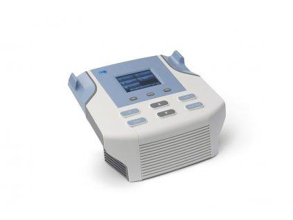 BTL 4000 Smart electro 1448293021 original