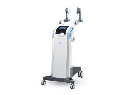 BTL 6000 Shortwave 400 unit 1448290844 original