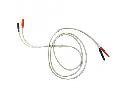 electro light cable 1024x1024