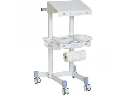 BTL Trolley P trolley for 4000 0606 1024x1024