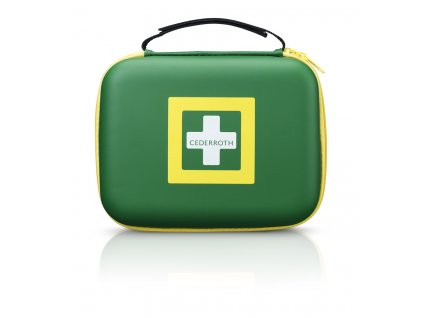 Lékárnička první pomoci First Aid Kit, Large