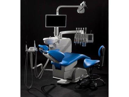 Stomatologická souprava ADMIRAL