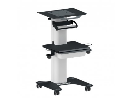 versa x stolik pod aparature (2)
