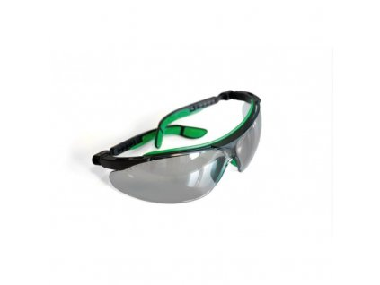 okulary do lampy sollux terapeuta