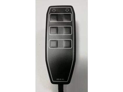 Ovladač Linak HB43000 00011 (3)