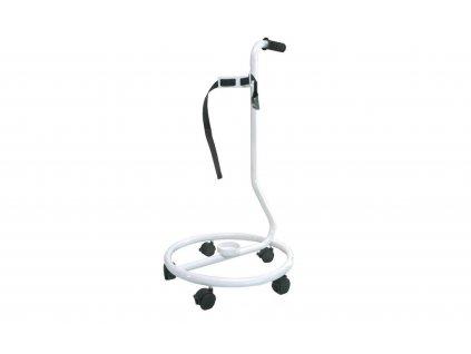 Trolleys 14090630