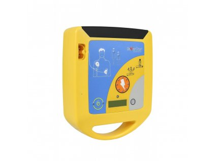 aed defibrilator saverone 200j (1)