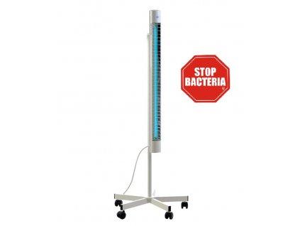 baktericidni lampa gm55w spdo stop
