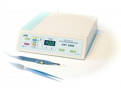 elektrokoagulator smt bm m 300