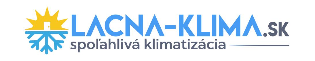 www.chladenie-mrazenie.sk