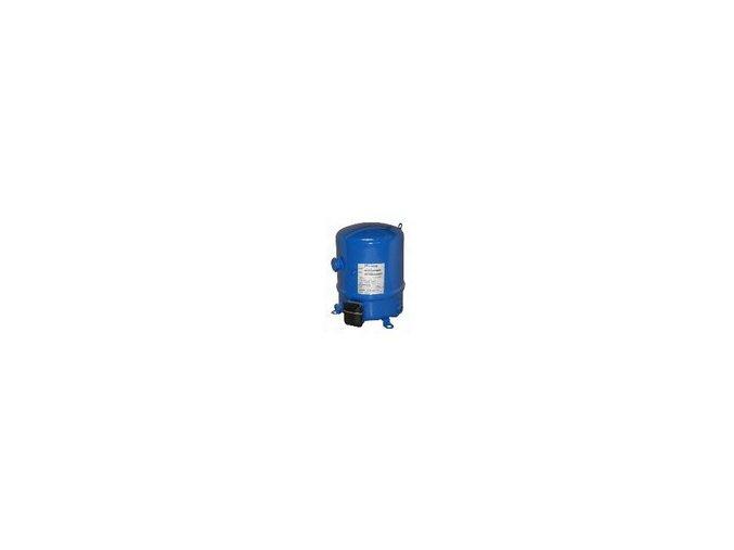 Kompresory MANEUROP R404A stredne teplotné HMBP