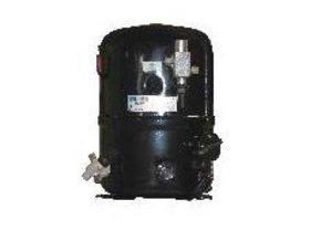 Kompresory L´UNITE  R404A stredne teplotné