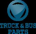 Chladiče TRUCK&BUS