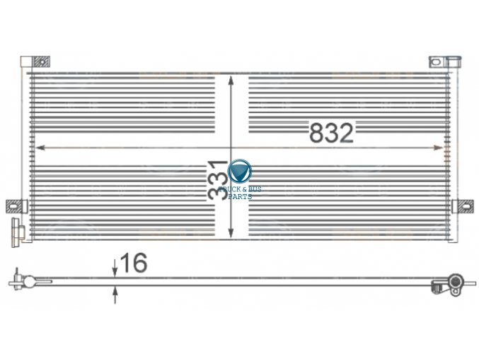 NK 4012