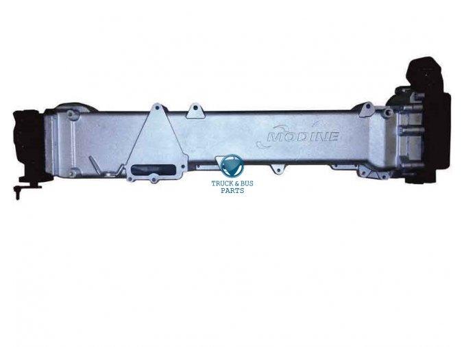 TGX 4 51081007248 (2)