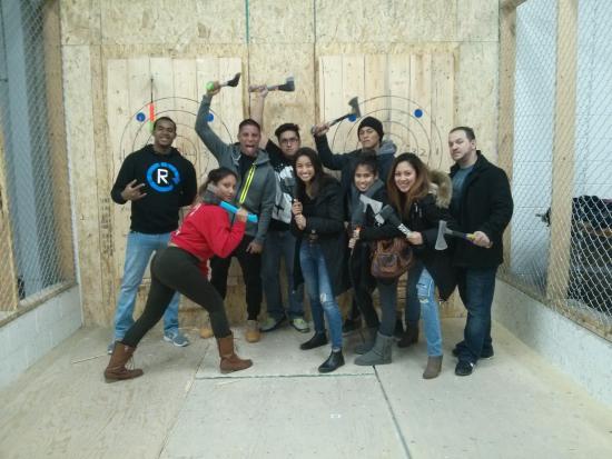 PRO FIRMY - teambuilding, workshopy, další služby