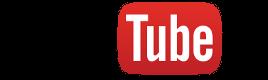 YouTube kanál chladnezbrane.eu