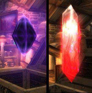 300px-Ashbringer_crystal