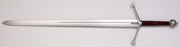 Meč Claymore