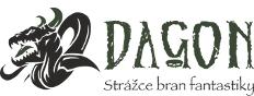 logo-dagon