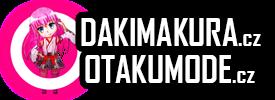 logo-dakimakura-otakumode