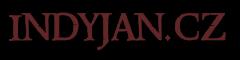 logo-indyjan
