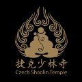 logo-kungfuacademy