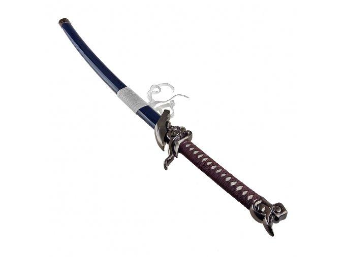 """Yasuova Katana """"FURIKANZAN"""" League of Legends"""