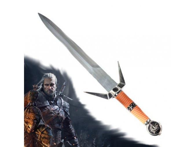 Dýka Witcher